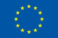 Europe H2020